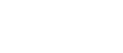 Balletstudio Marieke